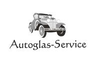 Autoglas-Service Zikofsky